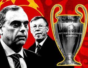 Ман Юнайтед срещу Челси: Ключовите битки