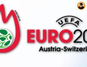 Евро 2008 Една незабравима футолна емоция