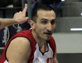 Адвокат Величков: Чакам отговор от БФ Баскетбол за случая с ЦСКА