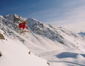 Световната купа по ски в Банско ще струва 3,5 милиона лева