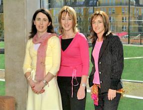 Сестри Малееви организират благотворителен тенис турнир и търг
