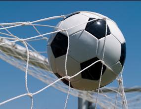 Разследват победа от 54:1 в окръжната D лига на Кьолн