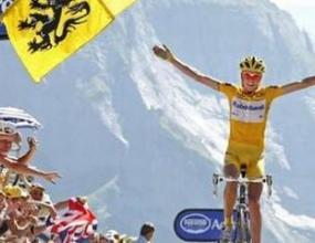 100 000 евро глоба за отбор, ако негов състезател бъде хванат с допинг