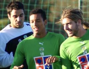 Евро 2008: Младите звезди
