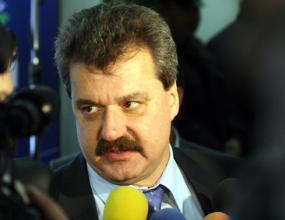 Батков: В ЦСКА знаеха за проблема, Левски също беше без лиценз, ще играем в ШЛ