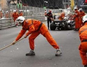 """""""F1 под лупа"""": Тенденции след Монако"""