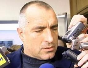 Бойко Борисов изригна: Позор, да ометем кретена Томов