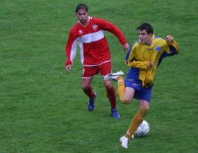 Три отбора от Беларус искат Митко Ценовски