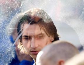 Ибрахимович ще бъде разочарованието на Евро 2008, според шведите