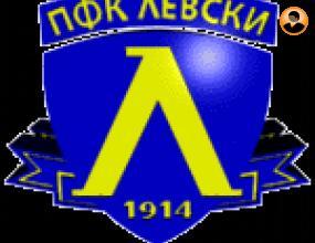 Левски сменя ЦСКА за ШЛ