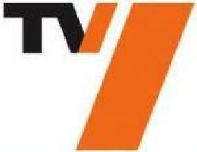 Италия и Испания по TV7 и наесен