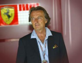 Президентът на Ферари: Мозли да се маха