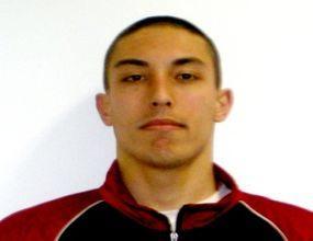 Рилски спортист разби Лукойл Академик при юношите