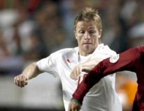 Блашчиковски аут от Евро 2008, сменя го Пишчек