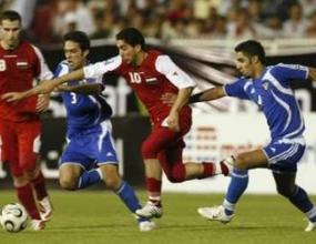 Кувейт уволни треньор след три мача