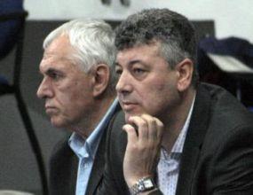Симеон Варчев: Господ да ни е на помощ