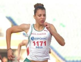11 атлети гонят олимпийски визи на републиканското за старша възраст