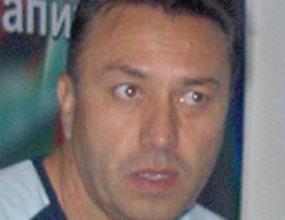 Неделчо Матушев: Знаех, че ще е трудно срещу Залцбург