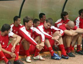 ЦСКА все пак ще изиграе контрола с Камбуур