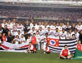 Евроком закупи правата на бразилското първенство