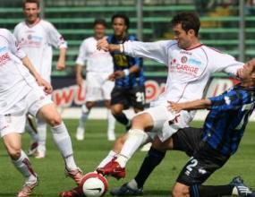 Аталанта и Ливорно може да започнат сезона с -6 т