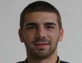 Владислав Стоянов: 400 хиляди евро могат да ме спрат за Динамо Киев