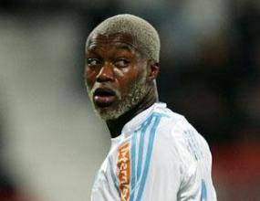 В Марсилия вярват, че Сисе ще остане