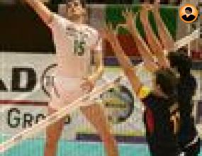 Тодор Алексиев докосва 1 място при нападателите в Световната лига