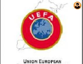 България е на 16-о място в ранглистата на евротурнирите
