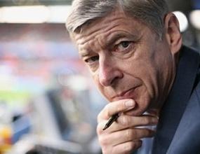 Арсенал  с победа в първия си мач