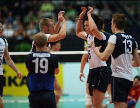 Финландия разгроми Испания с 3:0 в последния си мач