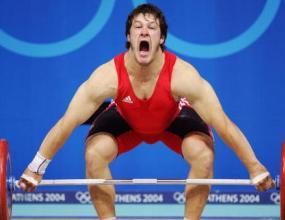 Само 72 австрийски спортисти в Пекин
