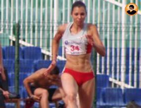 България с 9 медала на Балканиадата