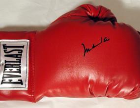 Наш боксьор изпраща испански олимпиец