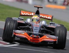 """Днес отборите от Формула 1 стартират тестовете на """"Херес"""""""