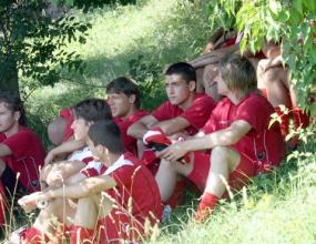 Тунизиец и англичанин също в ЦСКА