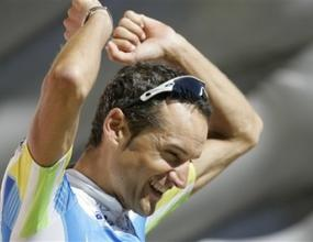 Французин спечели 16-ия етап на Тур дьо Франс
