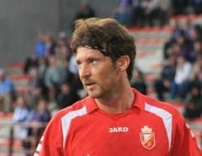 ЦСКА взима Алесандро Пистоне