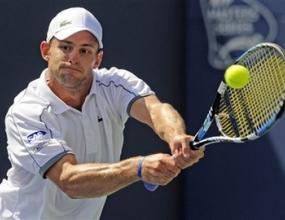 Родик и Джокович продължават в Торонто