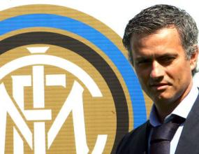 Моуриньо: Кристияно Роналдо е непостижима цел за всеки клуб