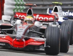 Отборите от Формула 1 ще дискутират бъдещето на KERS системата