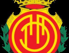 Британци плащат 36 милиона евро за Майорка