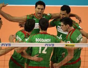 Окончателен състав на българските спортисти на Олимпийските игри в Пекин 2008
