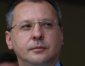 Станишев поздрави първия български медалист