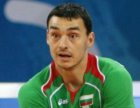 Владо Николов: Даваме всичко, на което сме способни