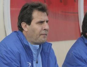 Херо включи в групата за Пловдив халфовете Марсио Нуньо и Марин Петров