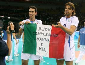 Христо Златанов: Това бе морална победа, в мач без значение