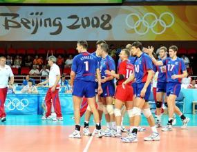 Русия с 4-та поредна победа