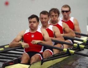 Полша спечели олимпийската титла на четворка скул мъже