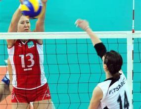 Казахстан с първа победа на Олимпиадата